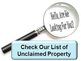 button_unclaimedproperty.JPG
